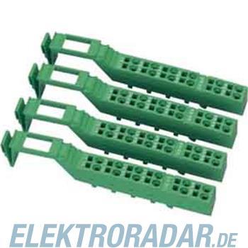 Phoenix Contact Stecker-Set IB IL DO16-PLSET/OCP