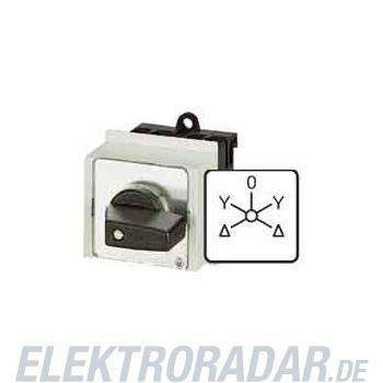 Eaton Wende-S/D-Schalter T0-5-15876/IVS