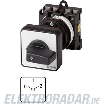 Eaton Ein-Aus-Schalter T0-5-29/Z