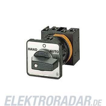 Eaton Umschalter T3-1-8210/Z
