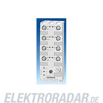 Siemens AS-Interface Kompaktmodul 3RK1400-1DQ03-0AA3