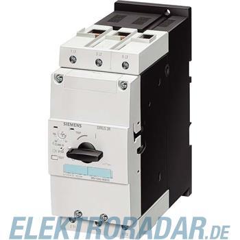 Siemens Leistungsschalter 3RV1042-4MB10