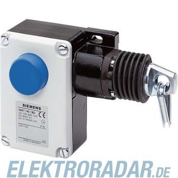 Siemens Seilzugschalter 3SE7140-1BD00