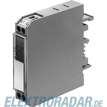 Siemens Ausgangskoppelglied 3TX7003-1CB00
