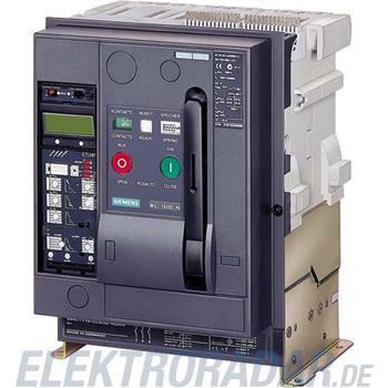 Siemens Leistungsschalter 3WL1216-4AA32-1AA2