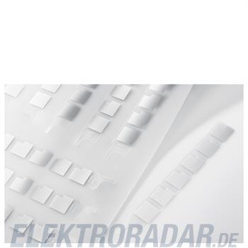 Siemens Schutztaschen 6AV65741AB044AA0 VE5