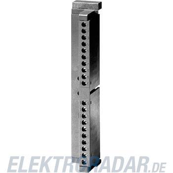 Siemens Frontstecker 6ES7922-4BC50-0AD0