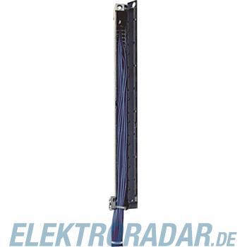 Siemens Frontstecker 6ES7922-4BD20-0AD0