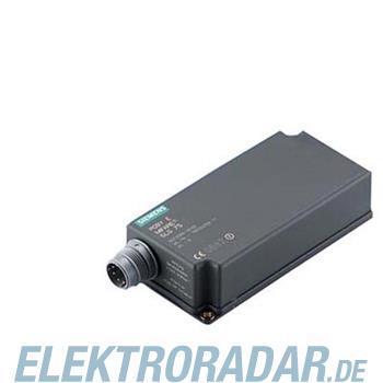 Siemens Schreib-/Lesegerät 6GT2501-0BA00
