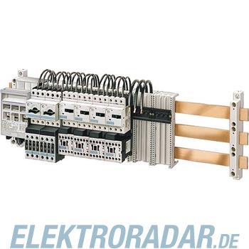 Siemens Sammelschienensystem 8US1941-2AA02