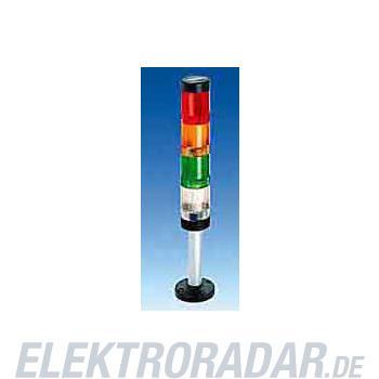 Siemens Rohr 8WD4208-0EF