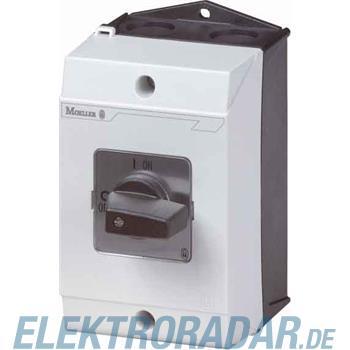Eaton Ein-Aus-Schalter P1-32/I2/HI11