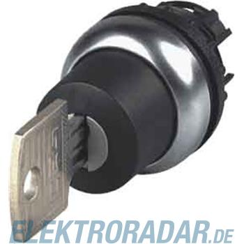 Eaton Schlüsseltaster M22WRS3-SA(T1813)1,5