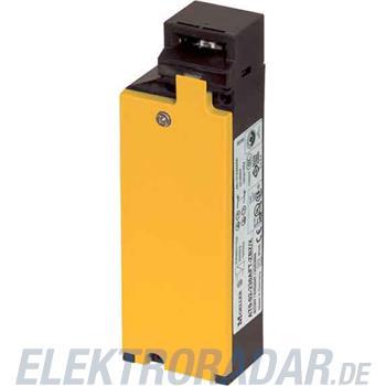 Eaton Positionsschalter LS-S11-24DMT-ZBZ/X