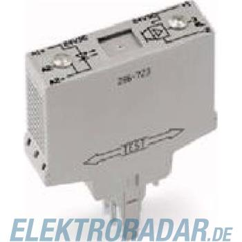 WAGO Kontakttechnik Optokoppler 286-723