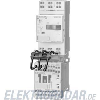 Siemens Verbindungsbaustein 3RA1911-2E