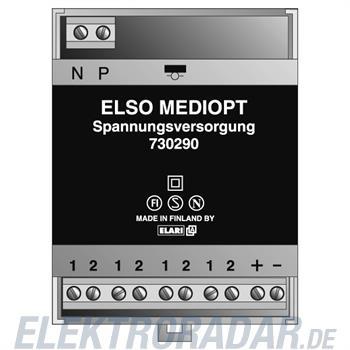 Elso Netzteil DIN Schiene 730290