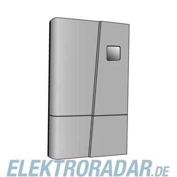 Elso Funkempfänger MEDIOPT 730360