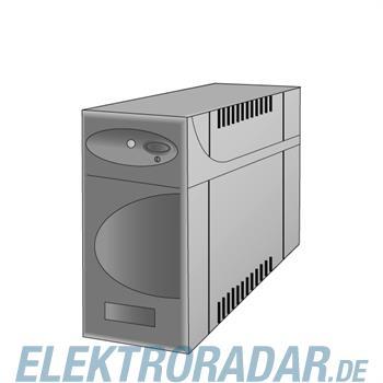 Elso Unterbrechungsfreie Stromv 730380