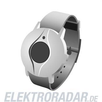 Elso Armband Funksender MEDIOPT 730390