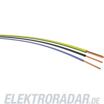 Verschiedene-Diverse H07V-K  16    gn/ge Ri. 50 H07V-K  16     gn/ge