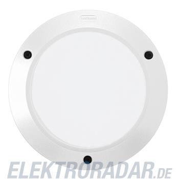 Legrand 731170 Kalank Alu Rund1 LED 1W weiß
