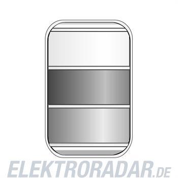 Elso Elektronische Zimmersignal 733120