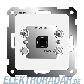 Elso Ruftaster mit Zentralplatt 733140