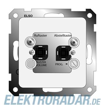 Elso Ruf-Abstelltaster m.ZP F/S 733160