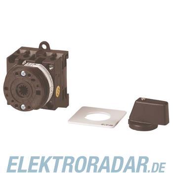 Eaton Ein-Aus-Schalter T0-2-1/XZ