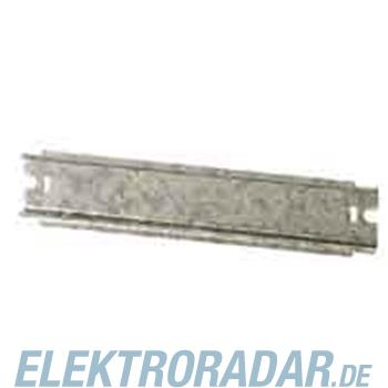 Eaton Tragschiene TS-CI-K1