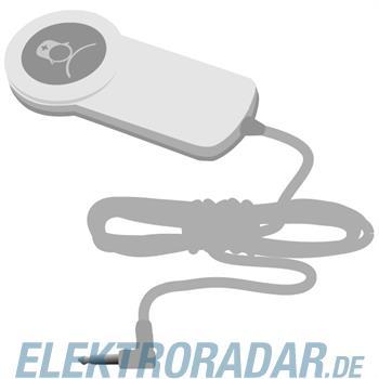 Elso Birntaster comfort 5m MEDI 733485