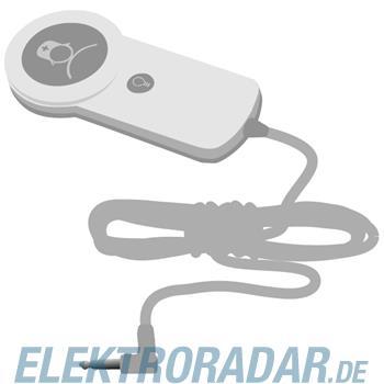 Elso Birntaster comfort 1 Licht 733495