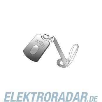 Elso Handsender mit Halsband ME 733510