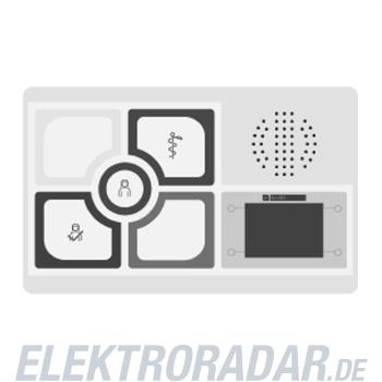 Elso Zimmer-/Dienstzimmermodul 735000