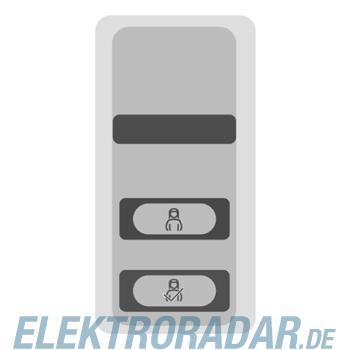 Elso Zimmermodul mit Ruf-Abstel 735020