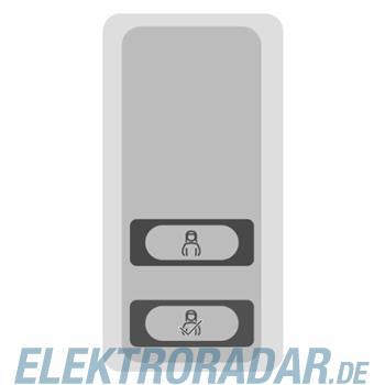 Elso Zimmermodul mit Ruf-Abstel 735030