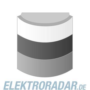 Elso Zimmermodul mit Zimmersign 735040