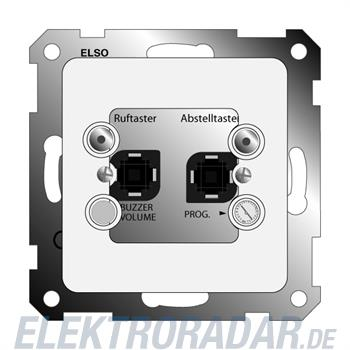Elso Ruf-Abstelltaster MEDIOPT 735070