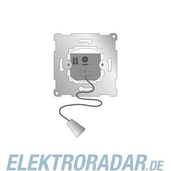 Elso Zugtastereinsatz MEDIOPT C 735100