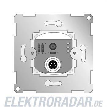 Elso Monitorruftastereinsatz ME 735140