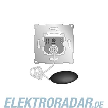 Elso Pneumatiktastereinsatz MED 735150
