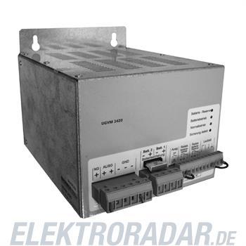 Elso Stromversorgung mit Puffer 735230