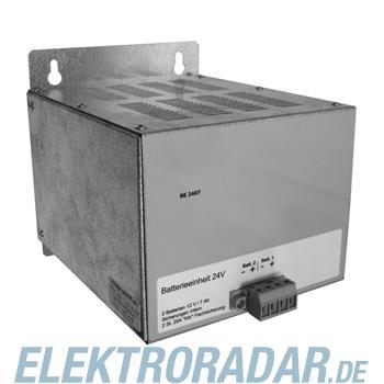 Elso Batteriemodul 735270