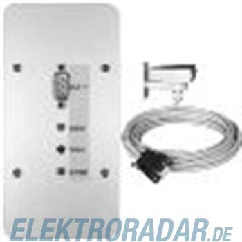 Elso DCF Funkuhr MEDIOPT CARE 735290