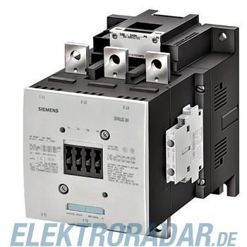 Siemens Schütz 3RT1476-6AP36-0AE0