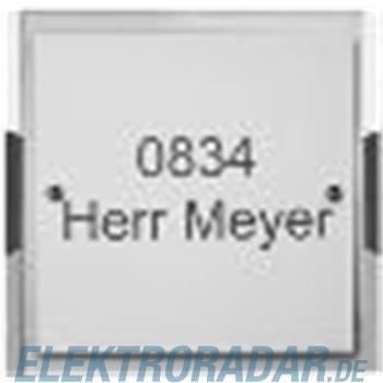 Elso Design Türschild 735420