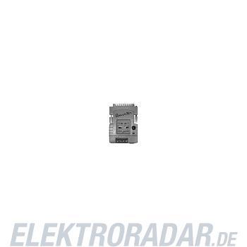 Elso Adapter für ESPA/DECT 735520