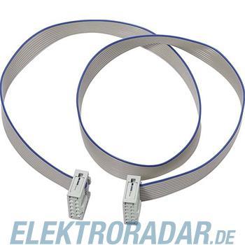 Siemens Verbindungskabel 0,5m 3RB2987-2D