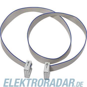 Siemens Verbindungskabel 0,1m 3RB2987-2B